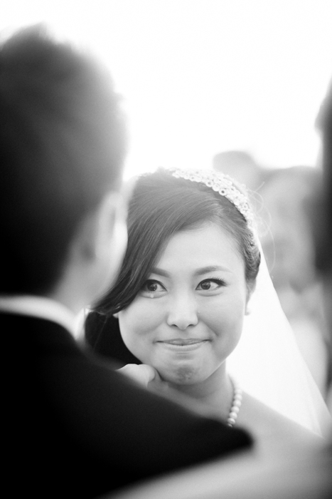 AlexLopezPhotography-V+L-Wedding-SF_&_Treasure_Island-68.jpg