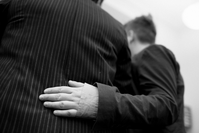 Same-Sex-City_Hall-Wedding-5.jpg