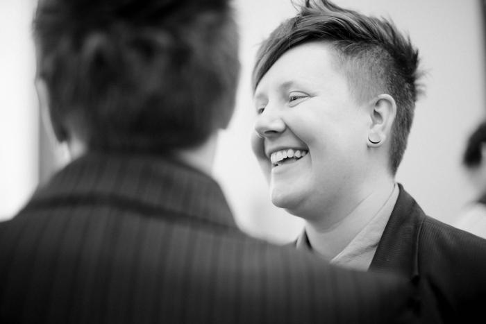 Same-Sex-City_Hall-Wedding-8.jpg