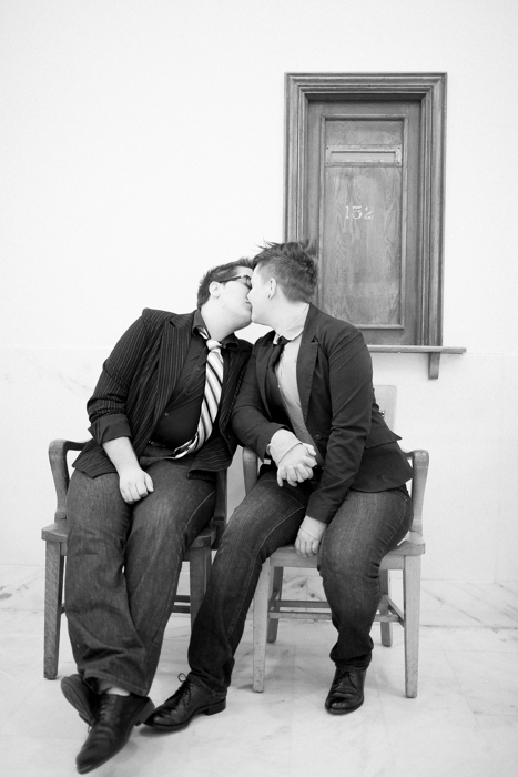 Same-Sex-City_Hall-Wedding-16.jpg