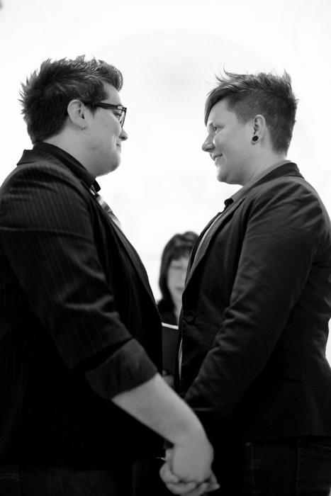Same-Sex-City_Hall-Wedding-25.jpg