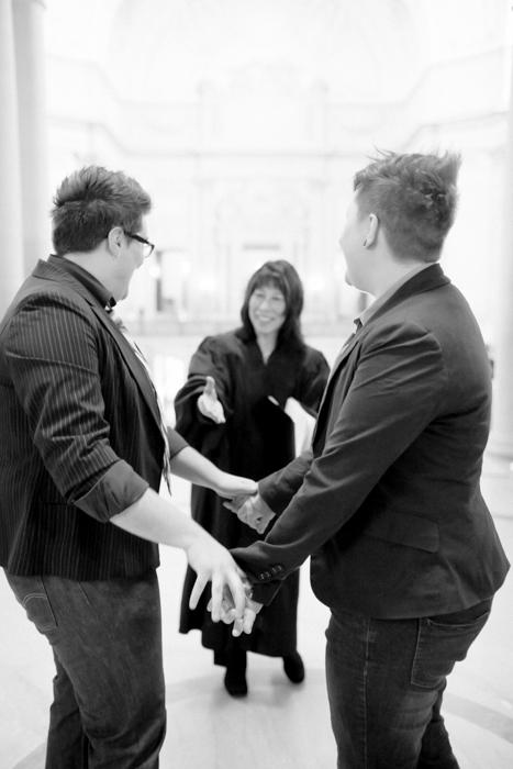 Same-Sex-City_Hall-Wedding-29.jpg