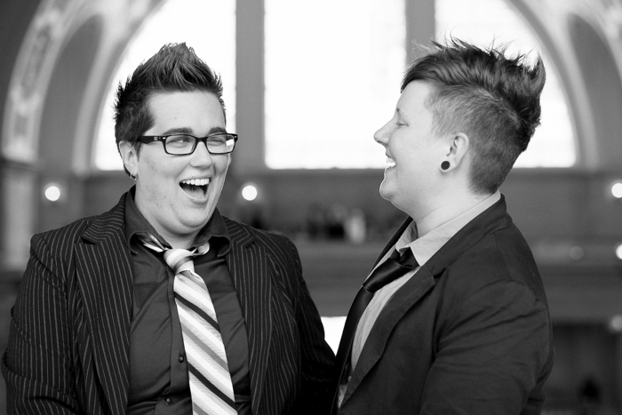 Same-Sex-City_Hall-Wedding-41.jpg