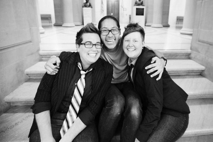 Same-Sex-City_Hall-Wedding-51.jpg