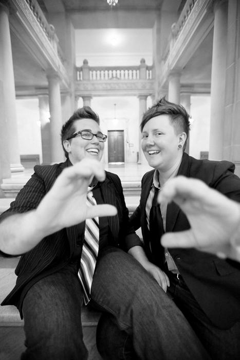Same-Sex-City_Hall-Wedding-52.jpg