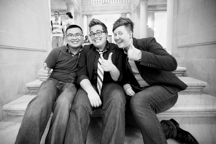 Same-Sex-City_Hall-Wedding-53.jpg