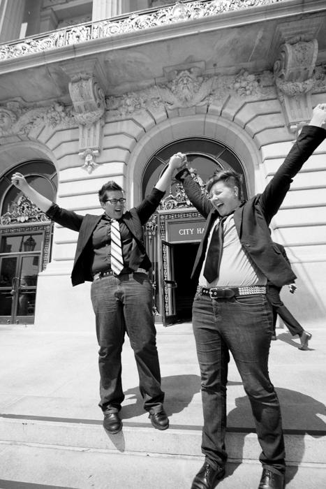 Same-Sex-City_Hall-Wedding-55.jpg