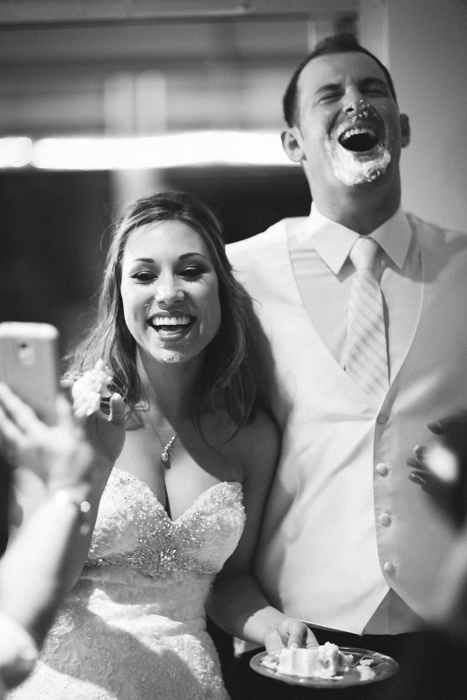 Crystal Springs Wedding-AlexLopezPhotography.com-Wedding-16.jpg