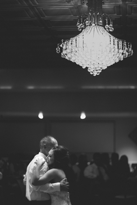 Crystal Springs Wedding-AlexLopezPhotography.com-Wedding-20.jpg
