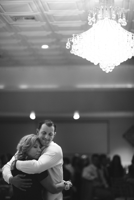 Crystal Springs Wedding-AlexLopezPhotography.com-Wedding-22.jpg