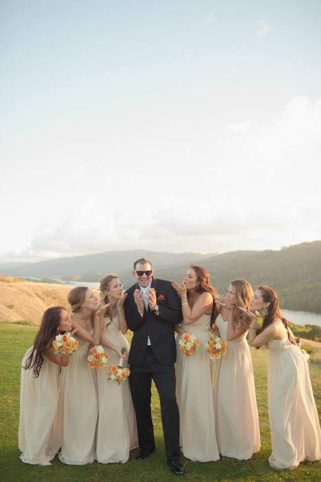 Crystal Springs Wedding-AlexLopezPhotography.com-Wedding-34.jpg