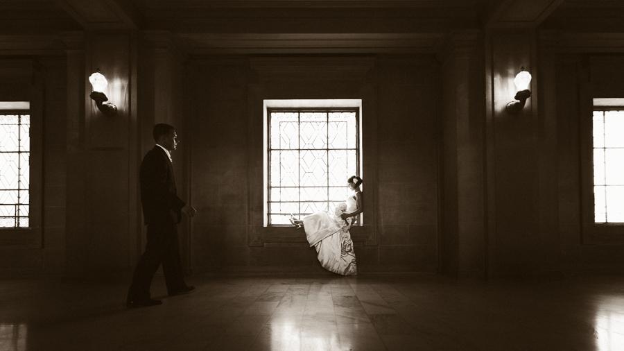 Alex-Lopez-Photography-Portfolio-15.jpg