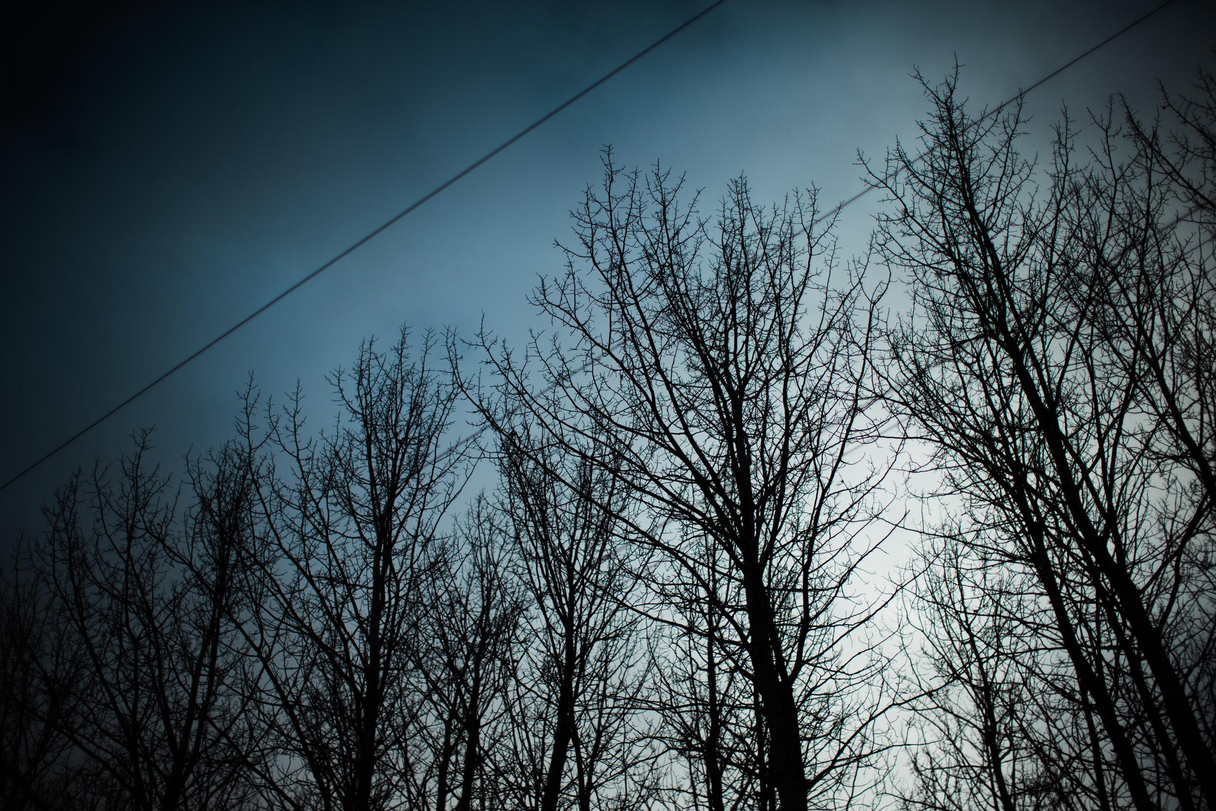 Dark_Clouds.jpg