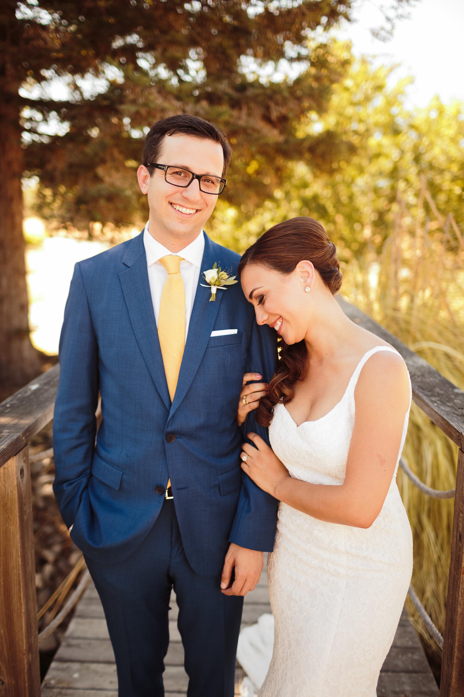 Wedding  Teaser - Katie & Chris