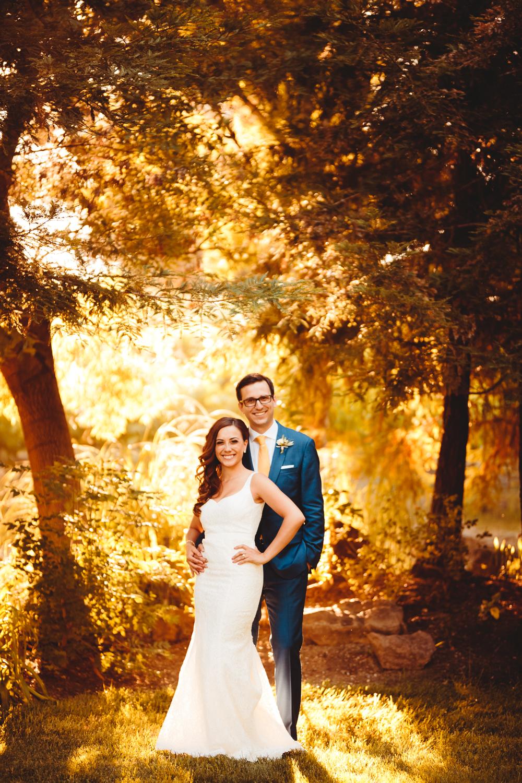 Katie & Chris's Wedding - Saralee's Vineyard-75.JPG