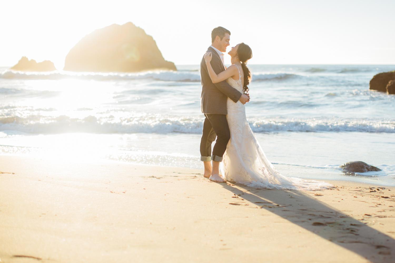 Karen&Russel_Beach.jpg