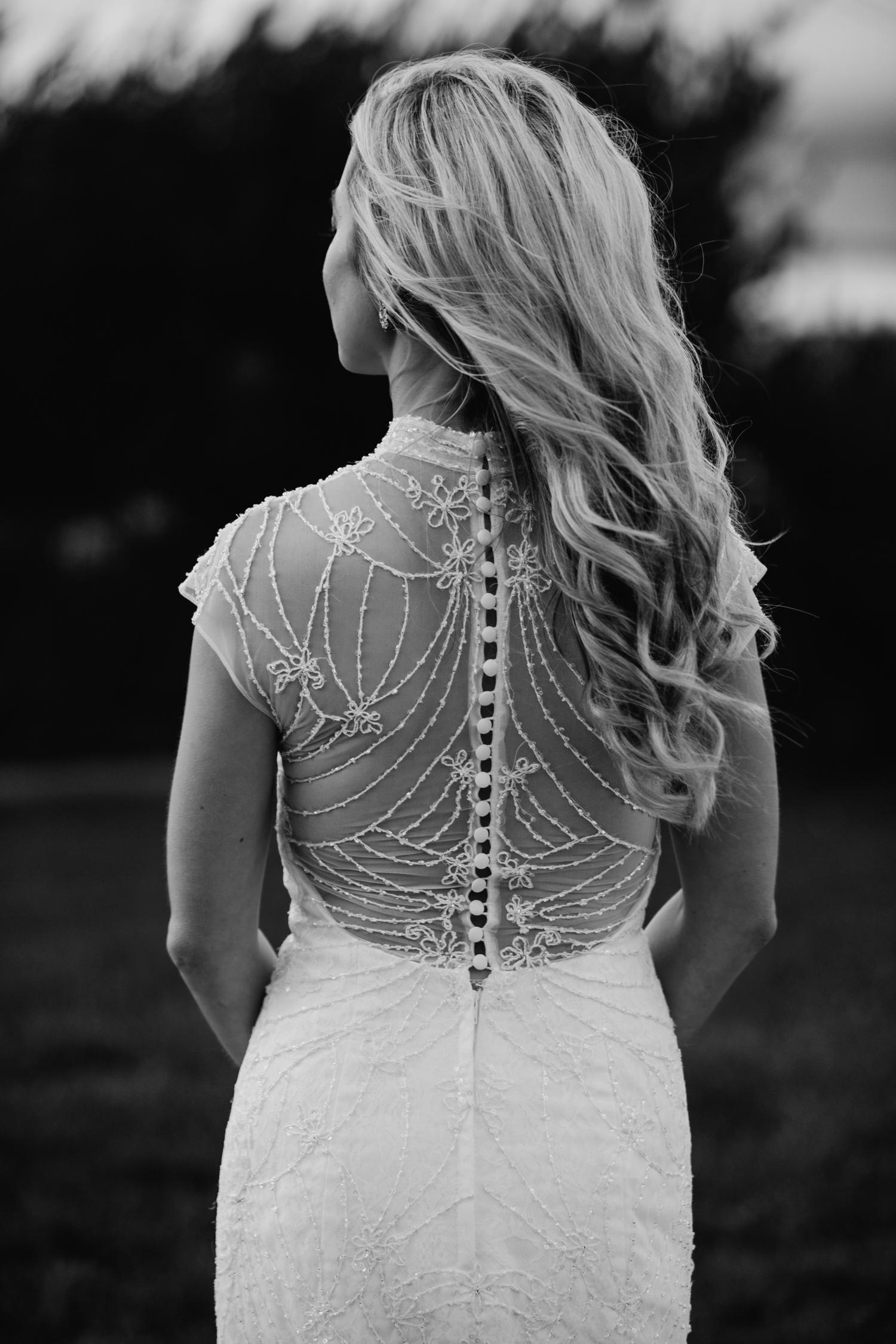 dressdetail_LY.jpg