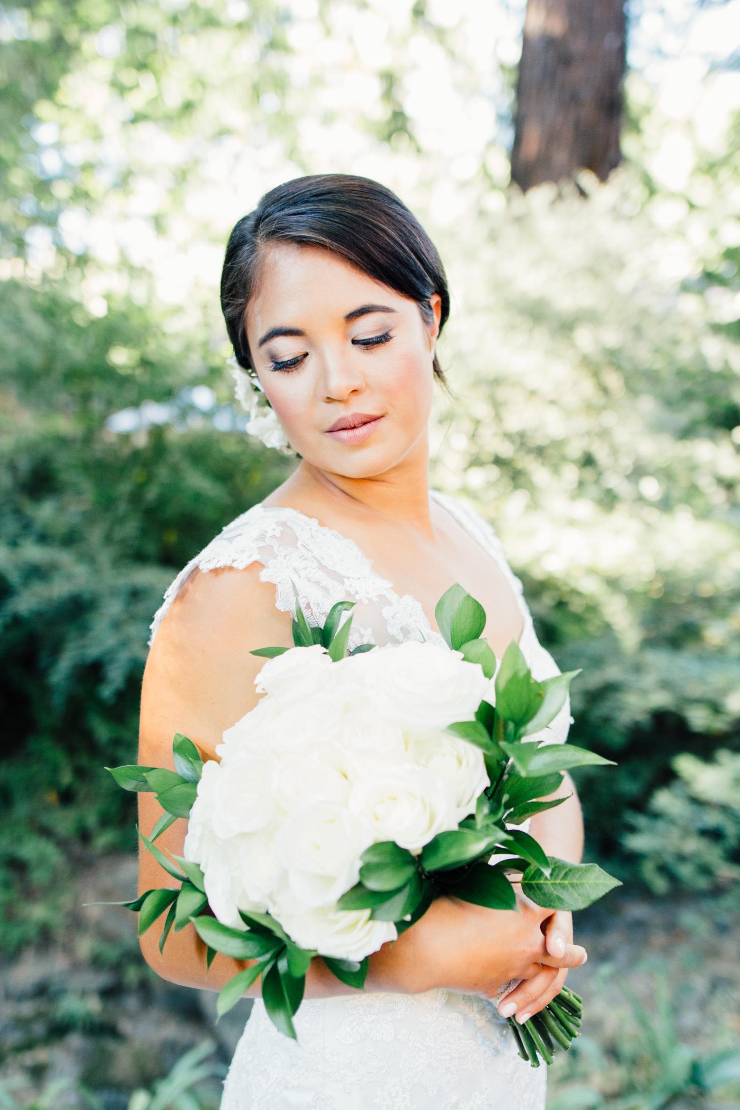 bride_LY.jpg