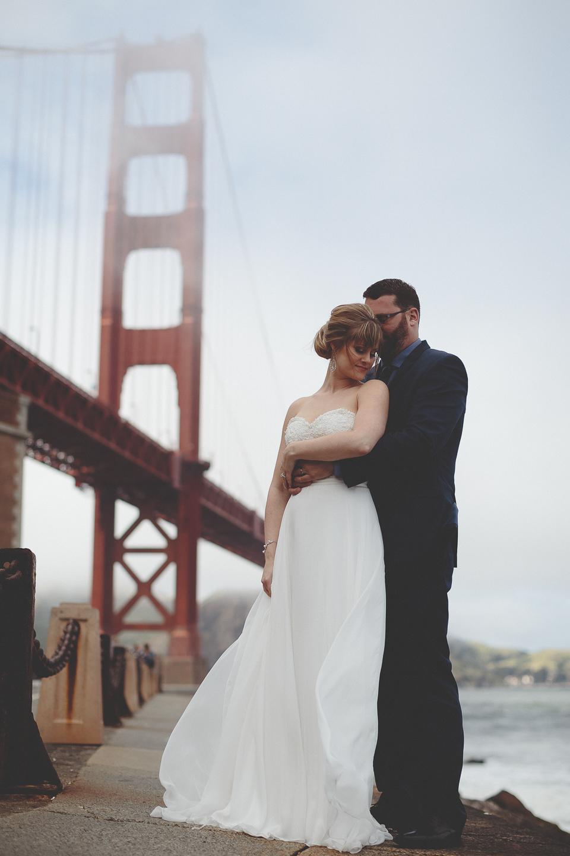 San-Francisco_Canada-Love-56.JPG