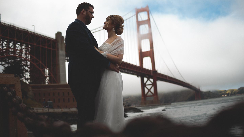 San-Francisco_Canada-Love-61.JPG