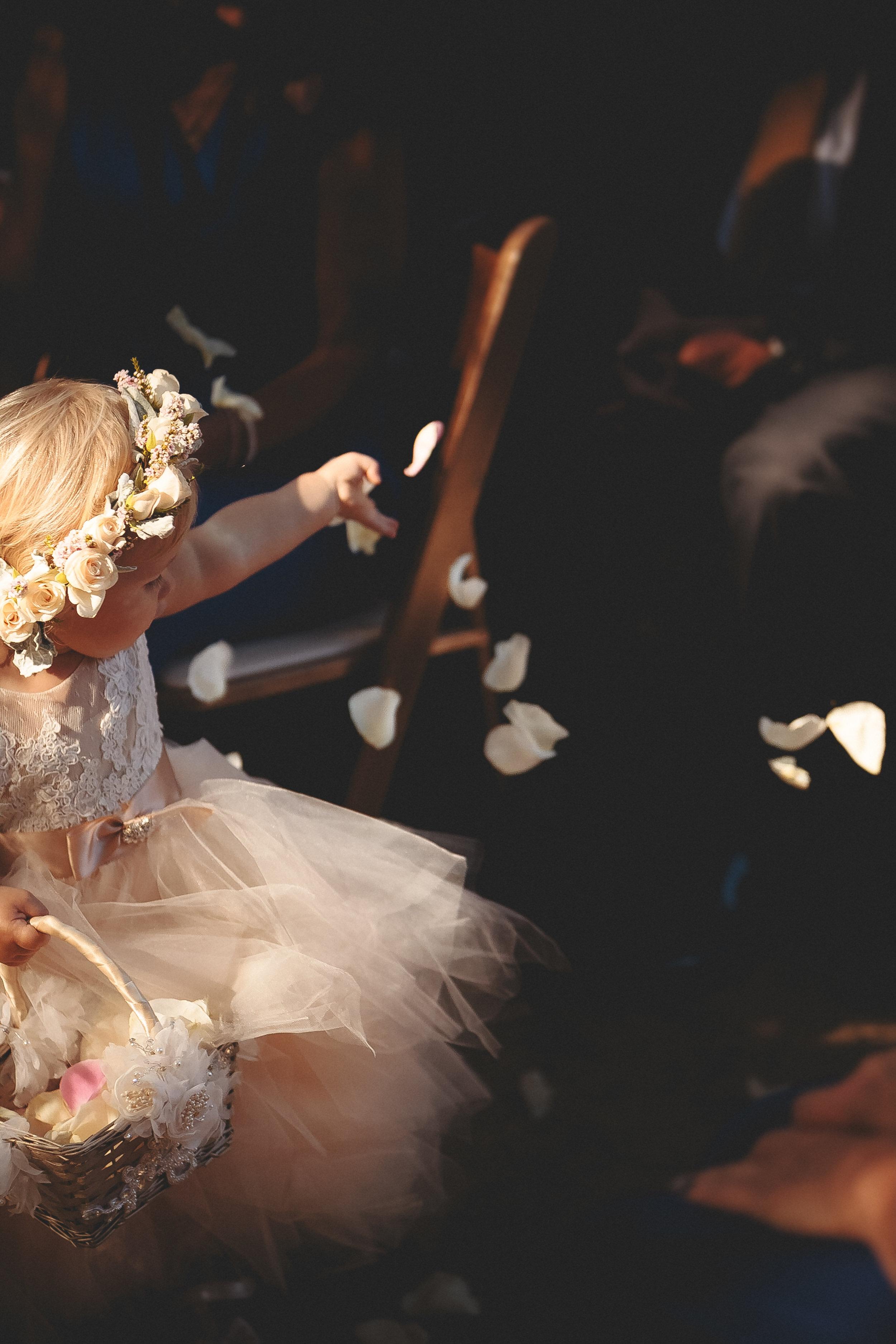 Flower Girl (1 of 1).JPG