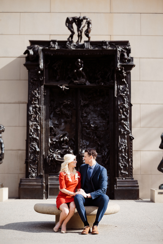 Joey&Tory-Engagment_at_Golden-gate-park (1 of 1).JPG