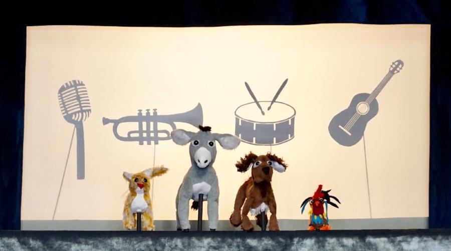 Bremen Instruments.jpg