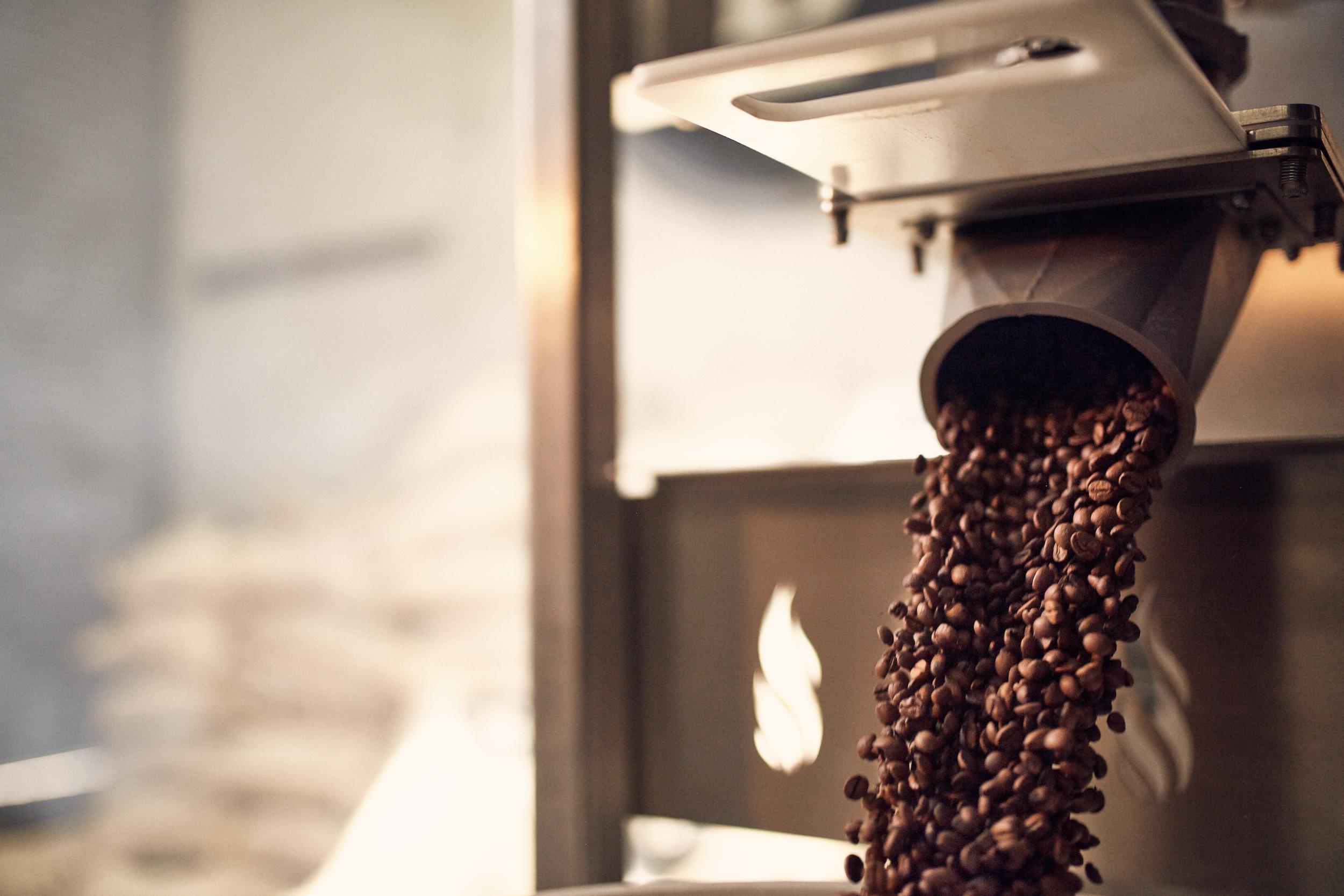 use blackboard coffee at your venue   WHOLESALE