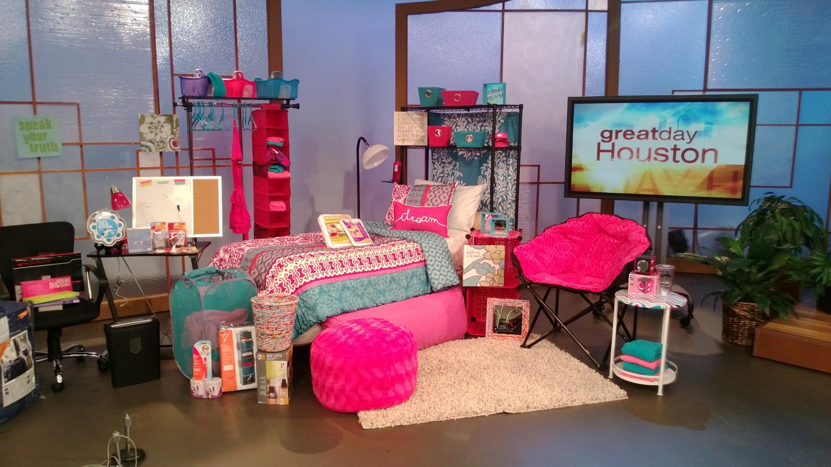 Dorm Set Photo.jpg