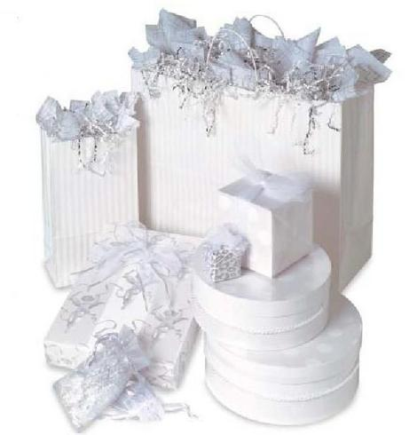 White Gift Boxes.jpg