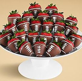 Football Berries.JPG