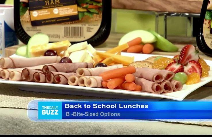 08-21-14 Daily Buzz2.JPG