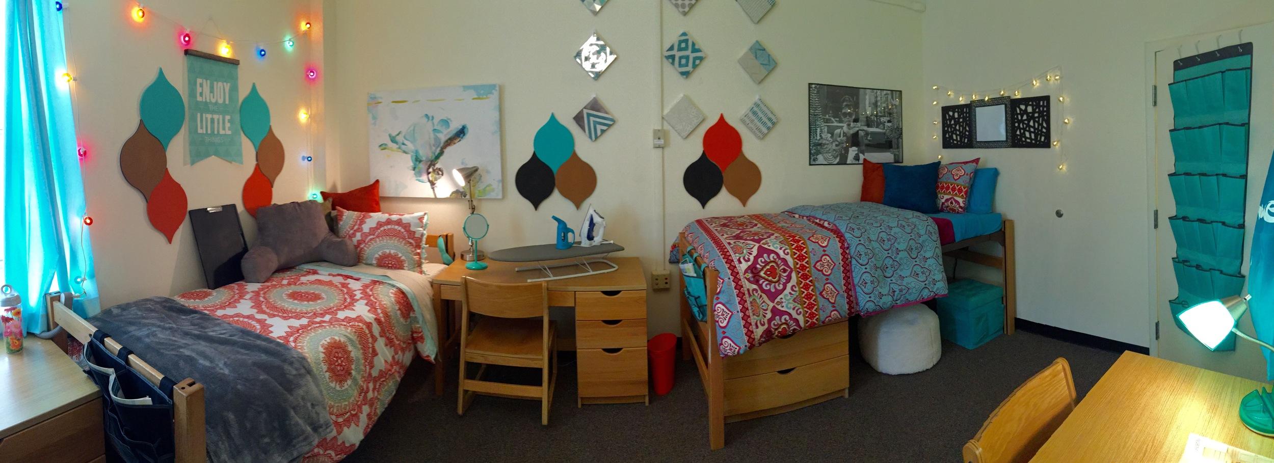07-09-15 Belmont Dorm Room 2.jpg