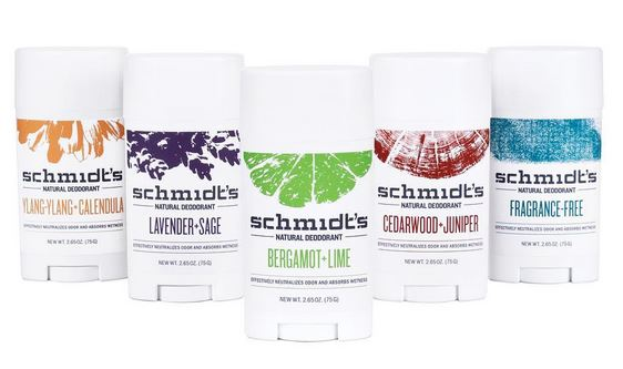 Schmidt's.JPG