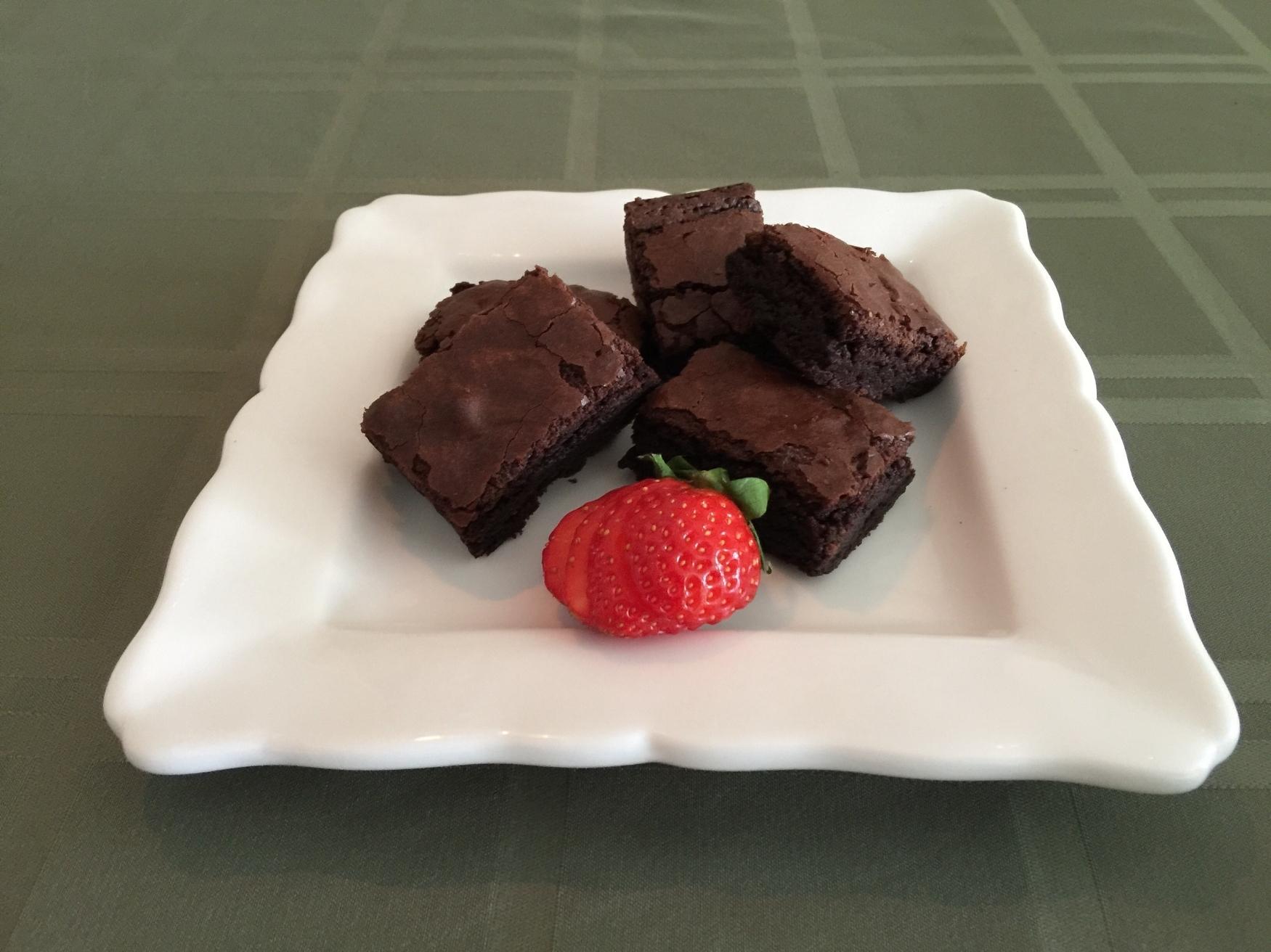 02-12-16 Brownie Plate.jpg