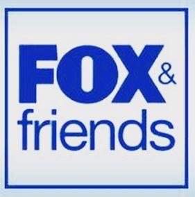FOX & Friends Logo 2.JPG