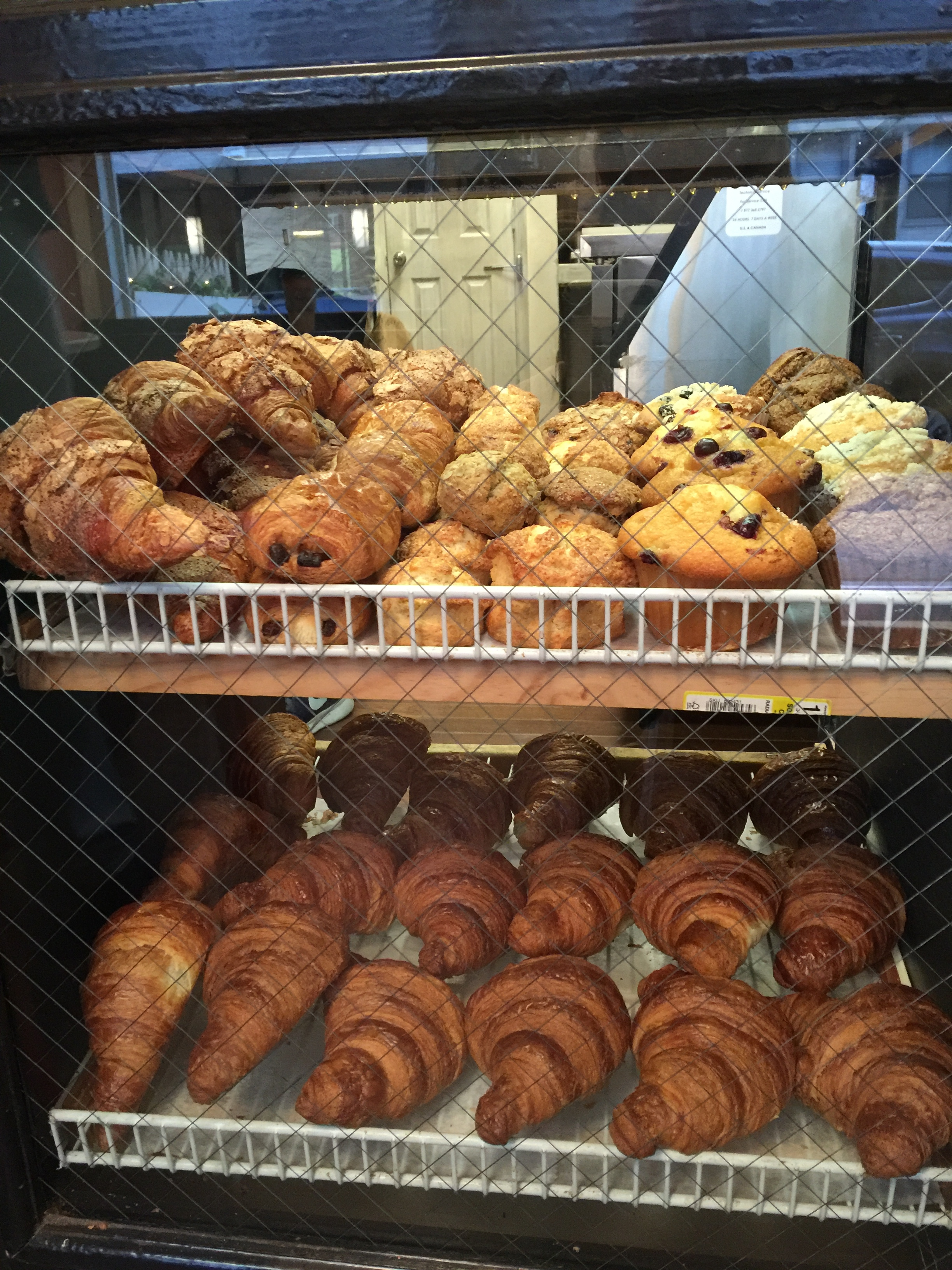 04-25-16 Yorkafe Pastries.JPG