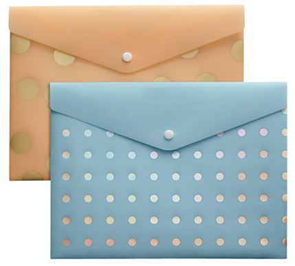 07-18-16 Envelopes - Copy.JPG
