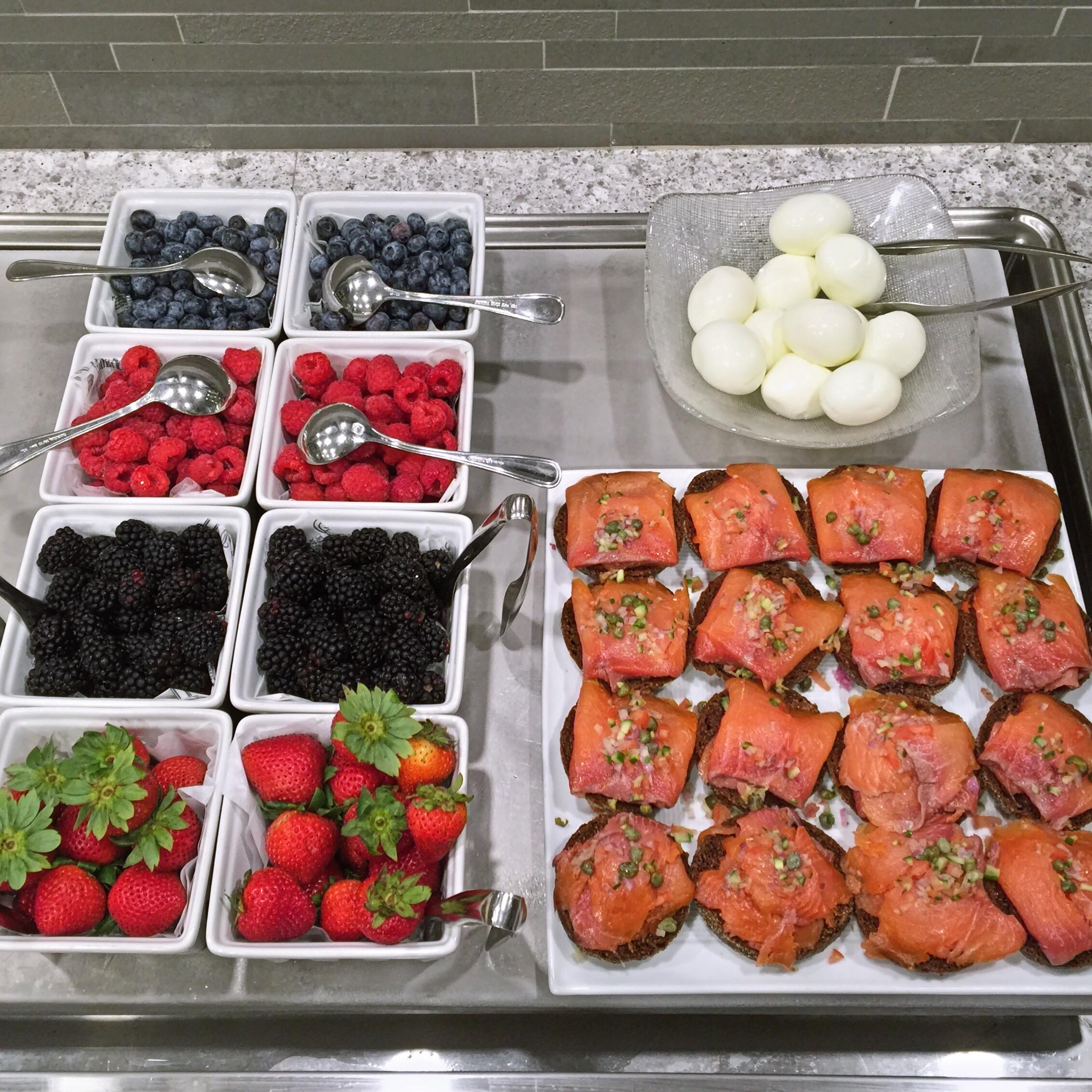 08-08-16 Breakfast 2.jpg