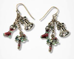 11-14-16 Holiday Charm Earrings.JPG