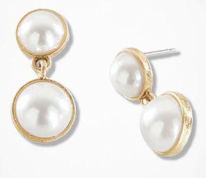 11-14-16 Torsade Earrings.JPG