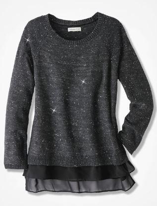 11-14-16 Sweater.JPG