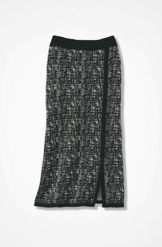 11-14-16 Skirt2.JPG