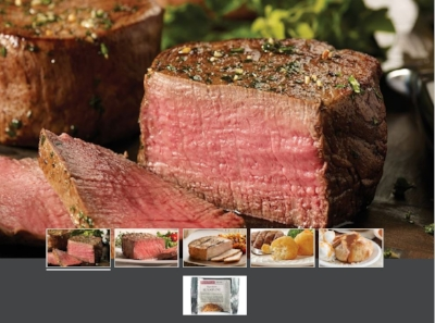 OmahaSteaks.jpg