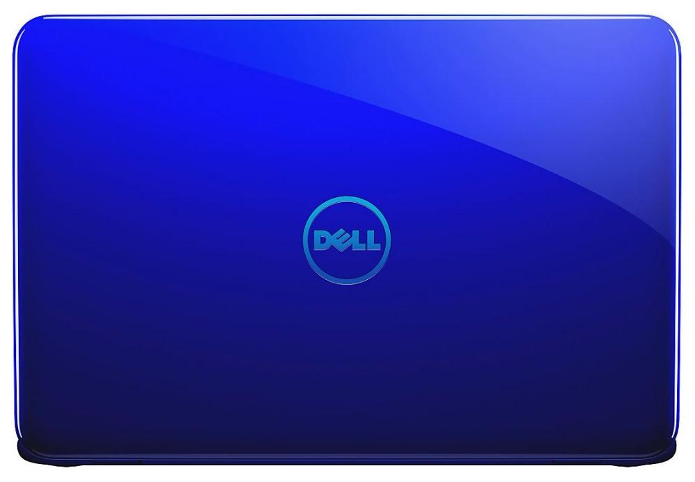11-30-16 Dell 2.JPG
