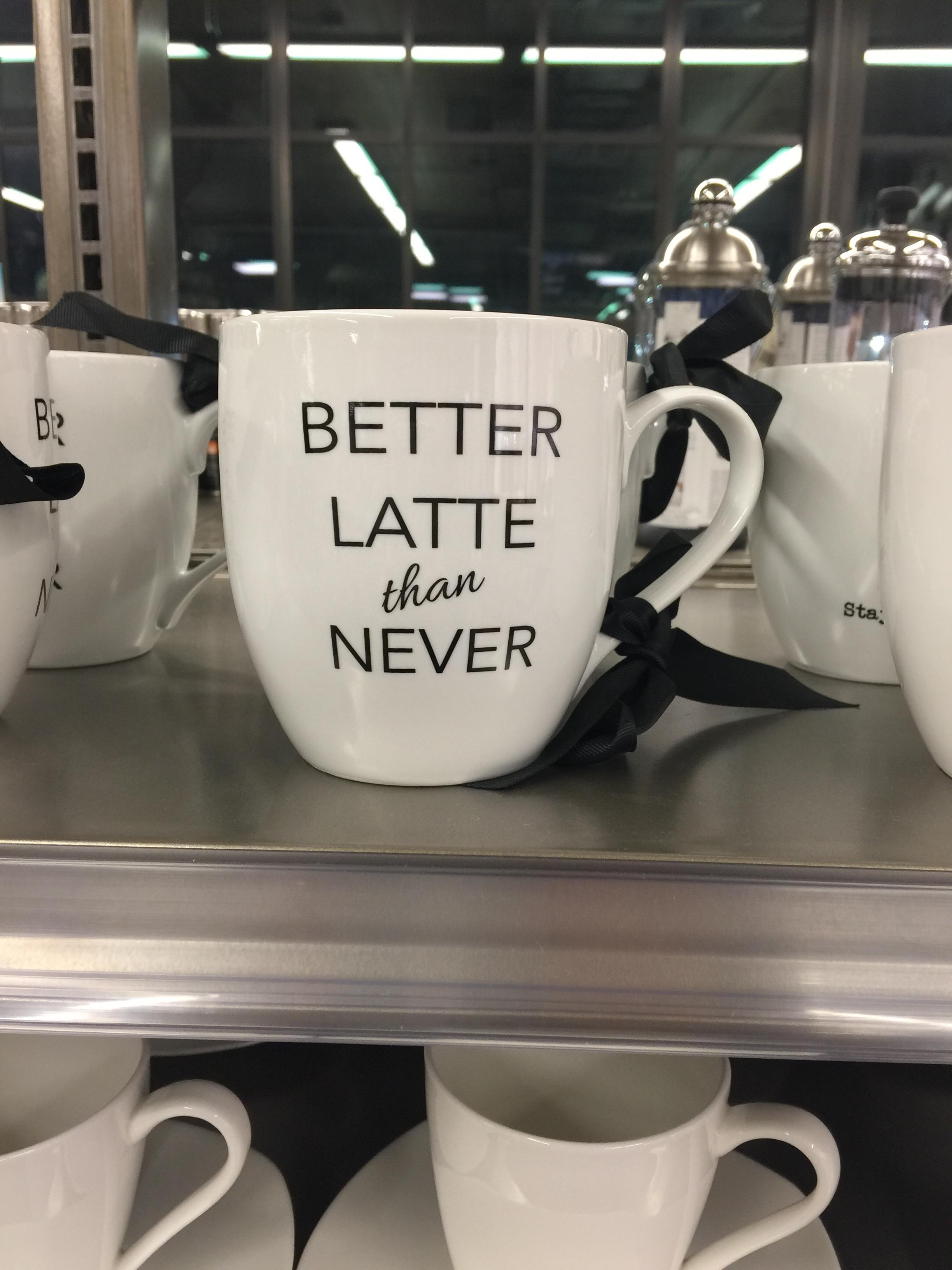01-19-17 Coffee 6.jpeg