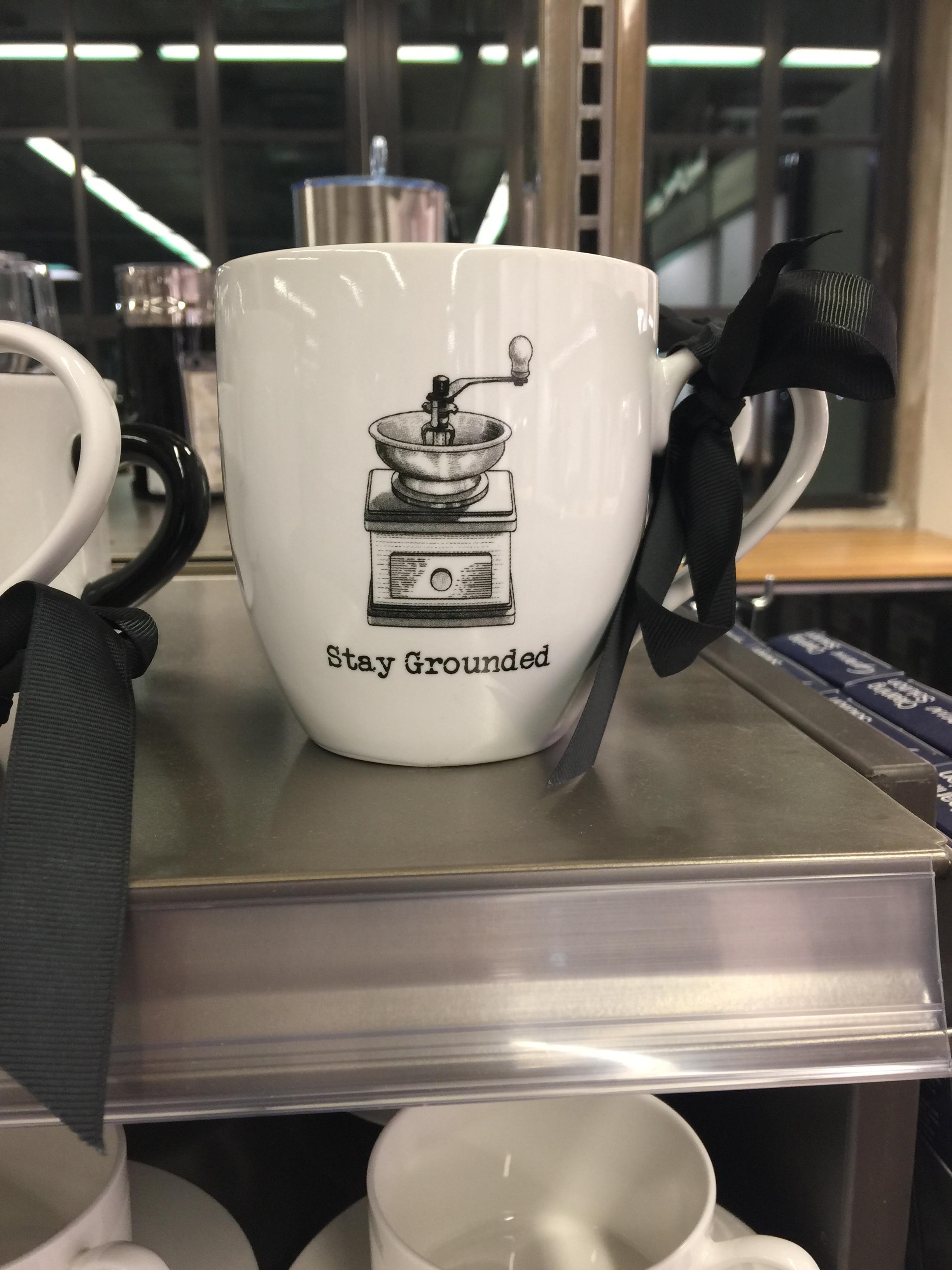 01-19-17 Coffee5.jpeg