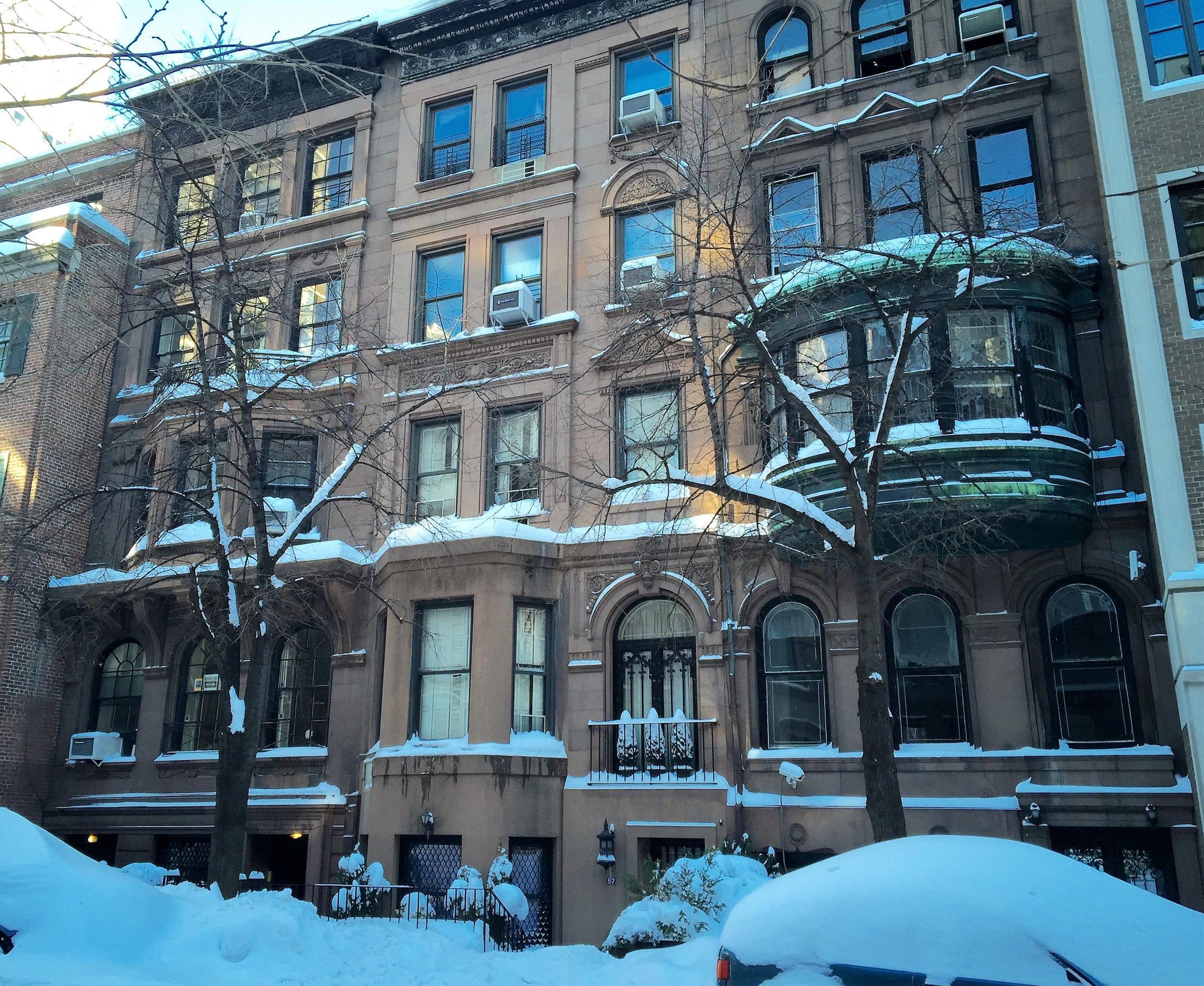 01-26-16 Eightieth Street.jpg