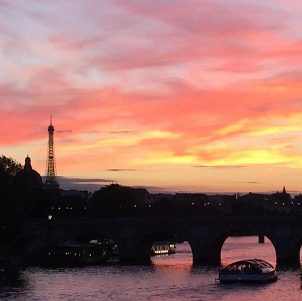 02-05-17 Paris Sunset.JPG