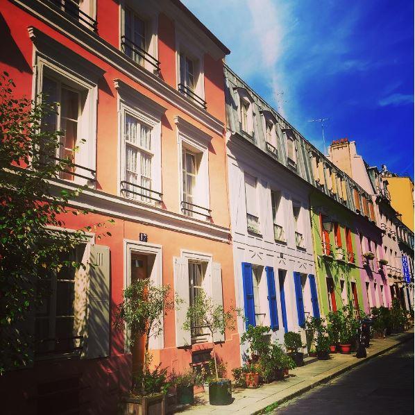 02-14-17 Rue Cremieux.JPG